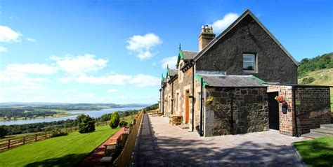 Luxury Cottage Scotland by Luxury Cottages Scotland Vernon S 100 Best
