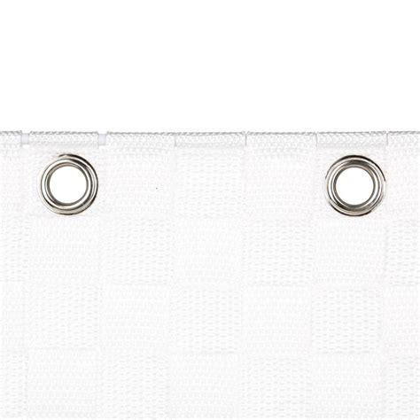 Etagere 75 Cm by 201 Tag 232 Re 3 Niveaux 224 Accrocher 75cm Blanc