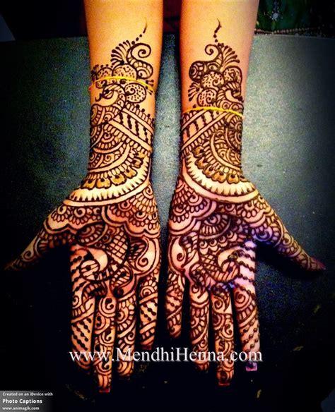 1221 best images about mehendi 1221 best images about mehendi on henna