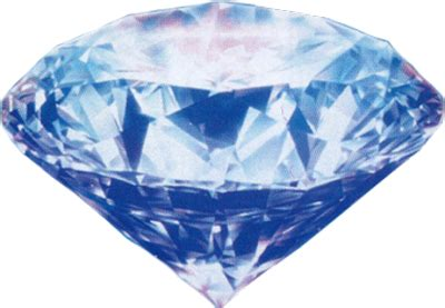 pin by sarah pka on gemstone   pinterest   diamond, gems
