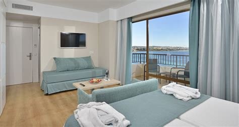 hotel rooms ibiza hotel r best hotel deal site