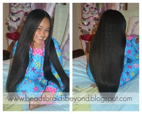 easter sunday natural hairstyle natural little girls and beyond easter hairstyles