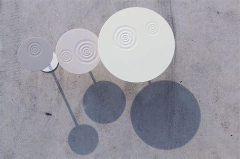 corian italia 10 best design apart techlab images on corian