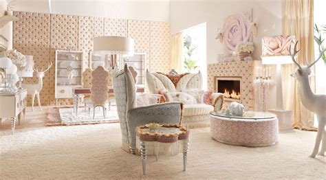 luxury baby bedroom furniture top modern interior design trends and ideas