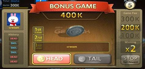 download game get rich mod unlimited diamond download android application