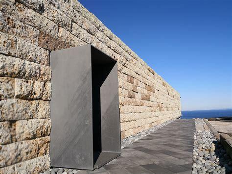 designboom observatories enoura observatory by hiroshi sugimoto odawara art