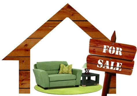 flipping furniture  profit  step  step guide st