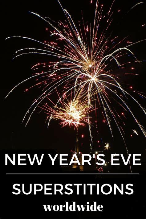 new year s superstitions new year s superstitions health money success travel