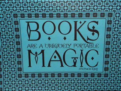 picture book quotes i reading book quotes quotesgram