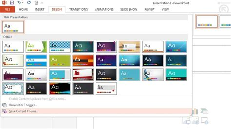 10 Tricks That Can Make Anyone A Powerpoint Expert Powerpoint Custom Template