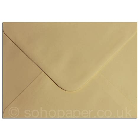 card envelope c7 greeting card envelopes 100gsm sohopaper co uk
