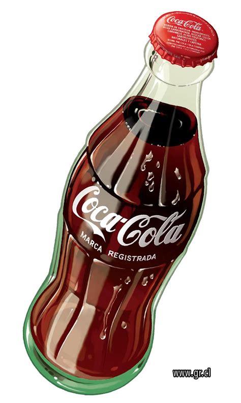 Lemari Es Coca Cola botella de coca cola con algo adentro info taringa