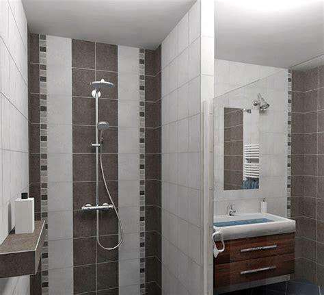 fliesen design dusche design fliesen ihr ideales zuhause stil