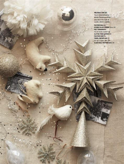 sneak peek west elm holiday 2012 simplified bee