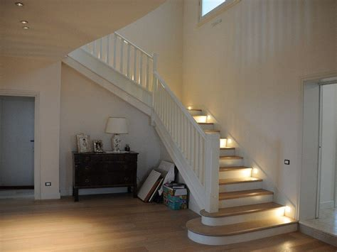 balconi interni ringhiere per scale interne per soppalchi e balconi