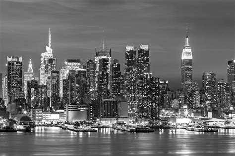 new york wallpaper for bedrooms uk new york landscape wall mural muralswallpaper co uk