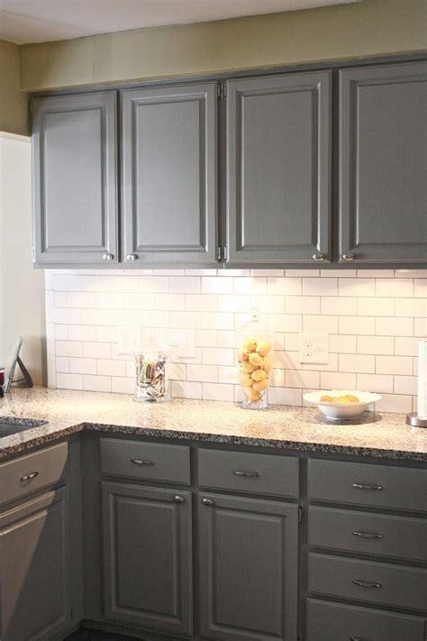 furniture accessories kitchen inspiration with dark grey