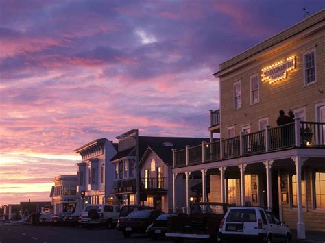 best hotels northern california five coast hotels voted among best in northern