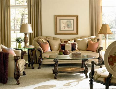 Livingroom Suites by Dream Living Room On Pinterest Living Room Furniture Brown