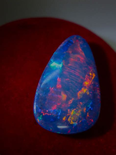 opal gemstones for sale gemstones for sale