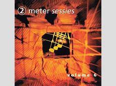 2 Meter Sessies - Volume 6 (CD, Compilation)   Discogs Jayhawks Discogs