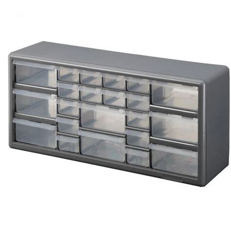 storage bins with drawers walmart stack on 22 bin plastic drawer cabinet walmart canada