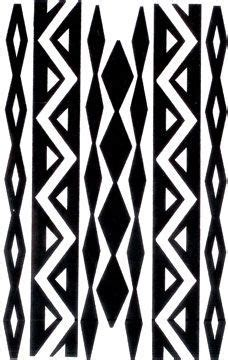 hawaii pattern meaning hawaiian symbols and their meaning tribal tattoo designs