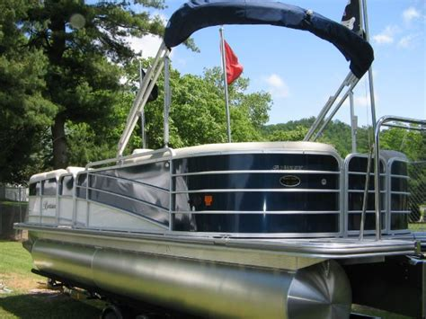 motor boats for sale bristol bristol boat doctors used aluminum boats for sale bristol