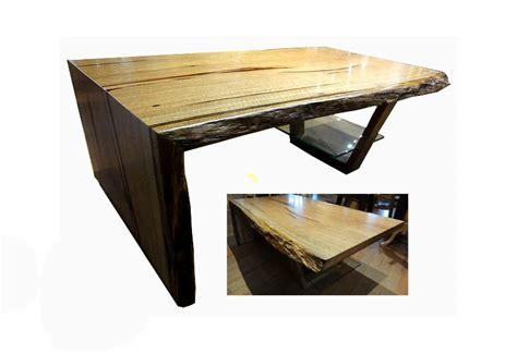 Elevating Coffee Table Elevating Coffee Table Rubi Occa 3200 Elevating Coffee