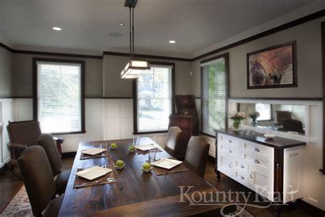 custom kitchen cabinets in bethesda md kountry kraft custom dining buffet in bethesda md kountry kraft