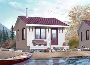 small vacation house plans small house plans vacation home design dd 1901