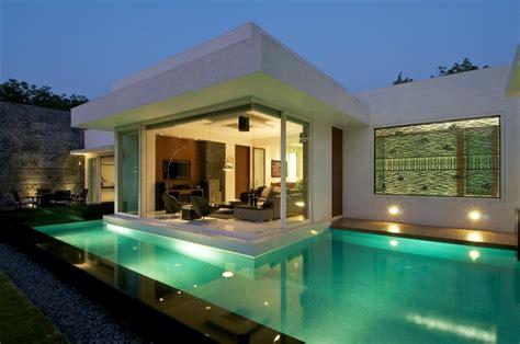 3d Home Architect Design Online Free by Bungalow Design Home Design Photo