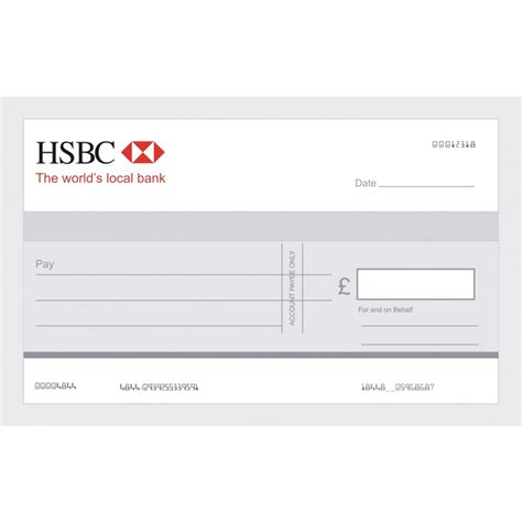hsbc si鑒e hsbc check gallery