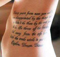 tattoo quotes for mother and son mother son tattoos quotesbest quotes