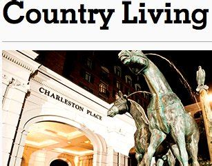 country living charleston sweepstakes