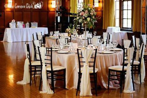 golden chiavari chair luxe event rental pricing luxe event linen