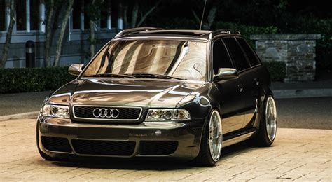 Build Your Own Audi A3 by Build Your Own Audi A3 What To Do When They Don T Offer A
