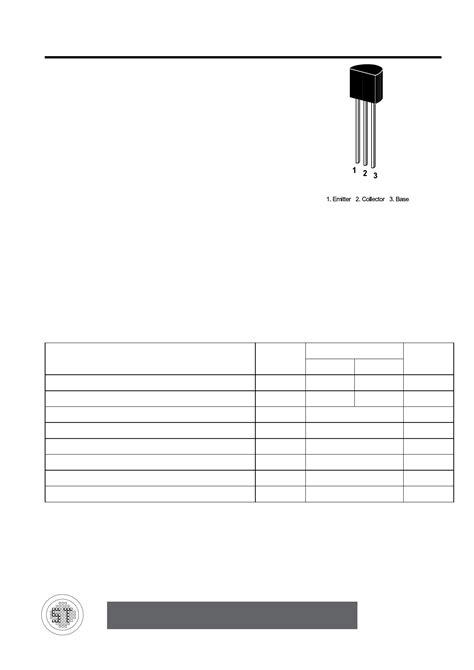 transistor c828 equivalent c828a transistor datasheet 28 images ky5050 richard mudhar c828a datasheet npn silicon