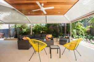 patio enclosures perth specialist patio builders