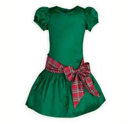Christmas Dress Size 3t » Ideas Home Design