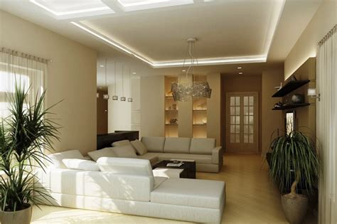 elie choueiry interior architects lebanon interior