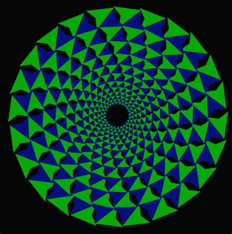 ilusiones opticas uno para todo ilusiones 243 pticas de todo tipo