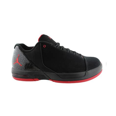 low top basketball shoes nike nike te 3 low mens basketball shoe