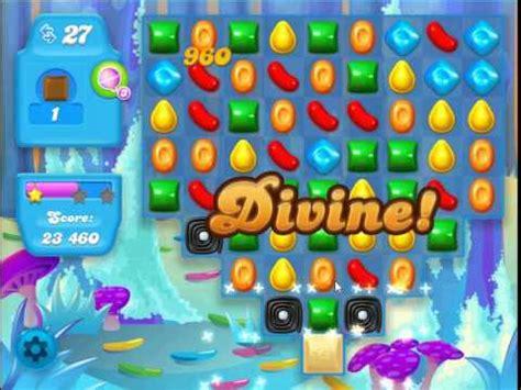 candy crush soda saga level 149 youtube