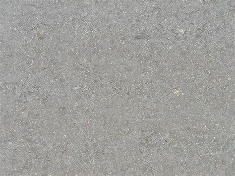 Concrete Texture Asphalt Texture Background Free Picture Download