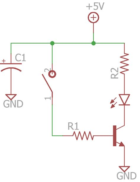 transistor mosfet tutorial transistor and mosfet tutorial 28 images bjt transistor basics 28 images bipolar junction