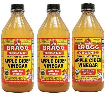 apple cider vinegar for ear infection 1000 ideas about ear infection home remedies on earache remedies ear