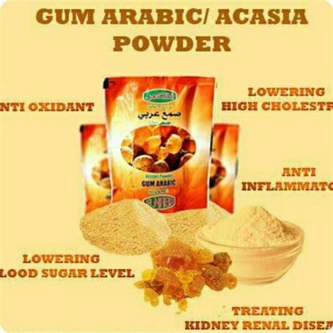 Jual Starbio Plus Di Palembang arabic gum indonesia www sejuk net