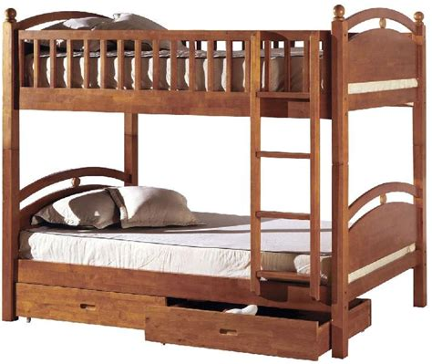 bunk beds with mattresses futon bunk bed with mattress included ideas atcshuttle