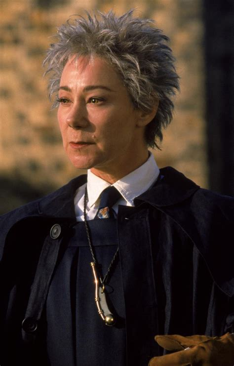 what of was hooch reference for madam hooch costume harry potter rooms hooch